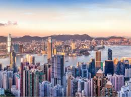 FECL HONG KONG CONFERENCE - POSTPONEMENT TO 2021