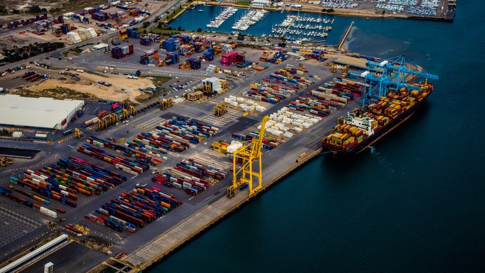 Colombo port congestion: 50,000 teus logjam drives delays and rate hikes