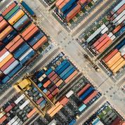 Container shortages the biggest disrupter: where are all the empty boxes?